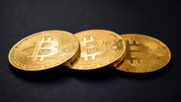 Bitcoin mining pool Bitclub mined the first Bitcoin Unlimited (BU) block