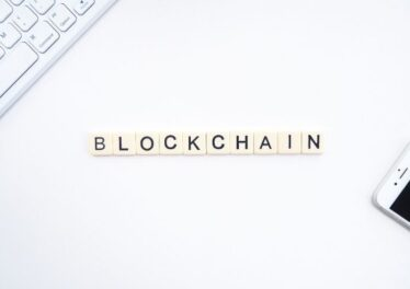 Blockchain is listed in the top ten strategic technology development trends in 2021