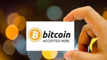 The New Orleans antique shop accepts Bitcoin as the first case in the antique industry