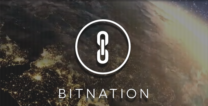 BITNATION RELEASES PROOF OF CONCEPT FOR DECENTRALIZED GOVERNMENT PLATFORM