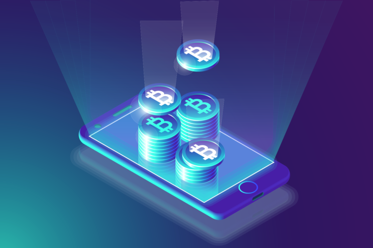 Choosing the Best Cryptocurrency Wallet