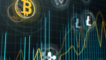 Managing the Emotional Risks of Investing in Crypto Currencies