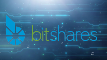 BITSHARES 2.0: BOND MARKET, SUBSCRIPTIONS, DYNAMIC PERMISSIONS & LOADS MORE