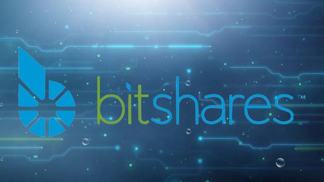 BITSHARES 2.0: BOND MARKET, SUBSCRIPTIONS, DYNAMIC PERMISSIONS & LOADS MORE