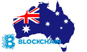 NEW AUSTRALIAN POLITICAL PARTY TO USE BLOCKCHAIN VOTING FOR POLICIES