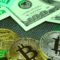 Common Ways to Buy Bitcoin with Cash Deposit