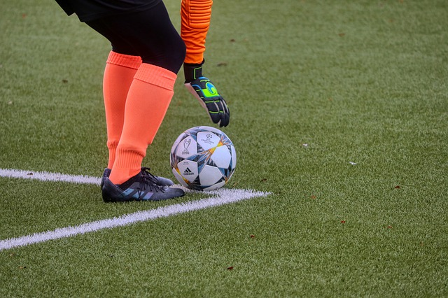 Tops Tips About Soccer That Anyone Can Follow