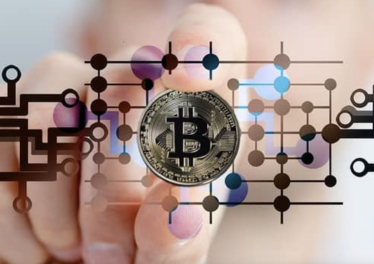 Crypto Social Network – Functions and Benefits